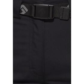 Directalpine Patrol 4.0 - Pantalon long Femme - noir